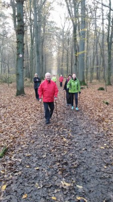 NordicWalking6